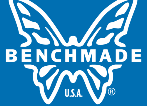 Benchmade Knives 2021