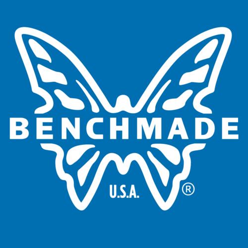 Benchmade Knives 2021