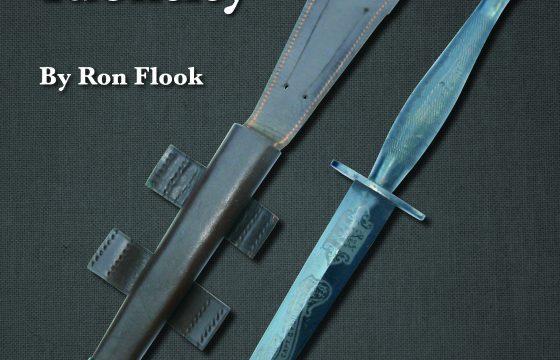 Flook Fairbairn