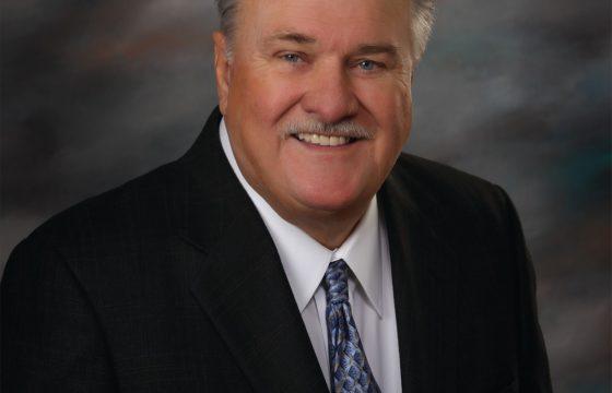 Jim Frost Cutlery