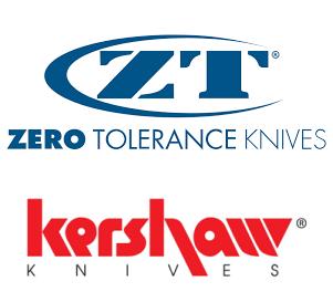 Zero Tolerance Kershaw 2021