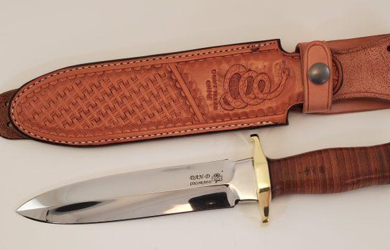 Dan-D Knives