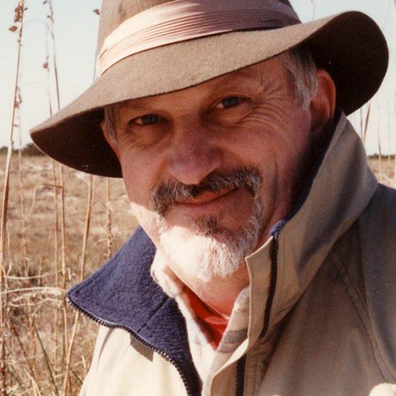 Tommy McNabb Obituary